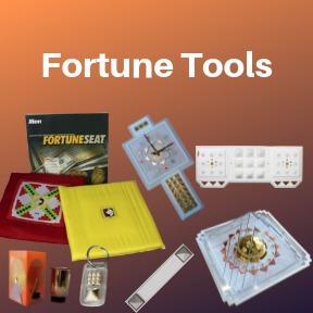 Fortune Tools