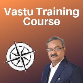 Vaastu Training Course